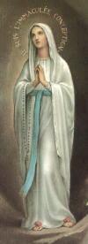 Consecration au Coeur de Marie Estamp10