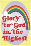 Donne-nous le Pain de chaque jour Glorie11