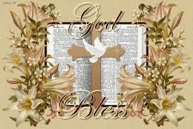 Heureux celui qui aime la volonté de Dieu God_bl13
