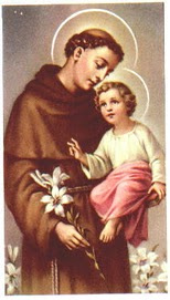 La vie de Saint Antoine de Padoue Im-ste11