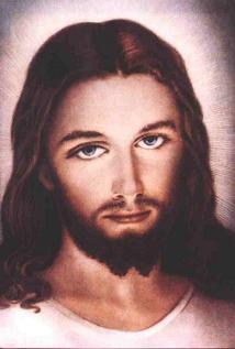 Consecration au Coeur de Marie Jesus_15