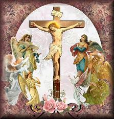 Qui pourra mesurer la tristesse de Jesus Jesus_24