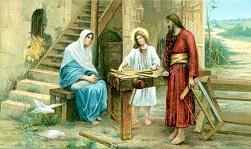 Consecration au Coeur de Marie Jeusus10