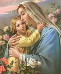 Bonne fete a toutes les mamans Marie_51