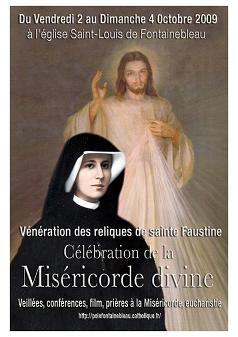 Neuvaine a la Divine Misericorde, Le chapelet Miseri19