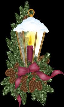 Amour,honneur, louange a la Vierge Marie Noel_n10