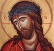 Vendredi Saint. L'Evangile de Jesus-Christ Rubon412