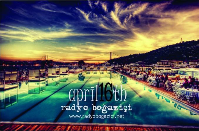 04.16.2010 - Ersin Ayli - Live at radyo bogazici party - Suada ISTANBUL (Turkey) Enkucu10