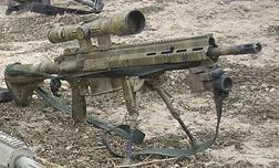 =HK 416 Classic Army= 417110