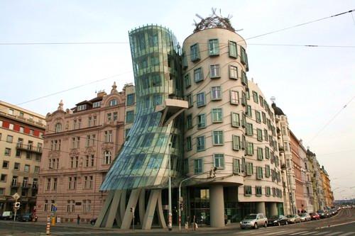 Самые необычные дома со всего мира _img_110