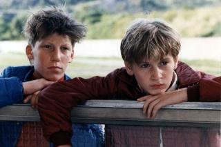 Ces enfants acteurs qui nous impressionnent - Page 2 18959010