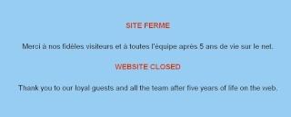 Sites, Blogs et Forums de Libera autour du Monde - Page 4 Sans_t11