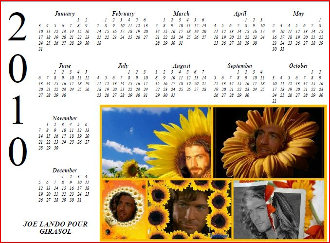 CALENDRIERS - Page 5 Cal0410