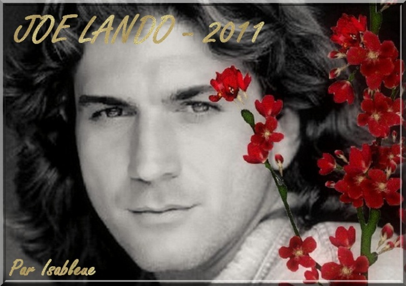 CALENDRIER 2011 Couver12