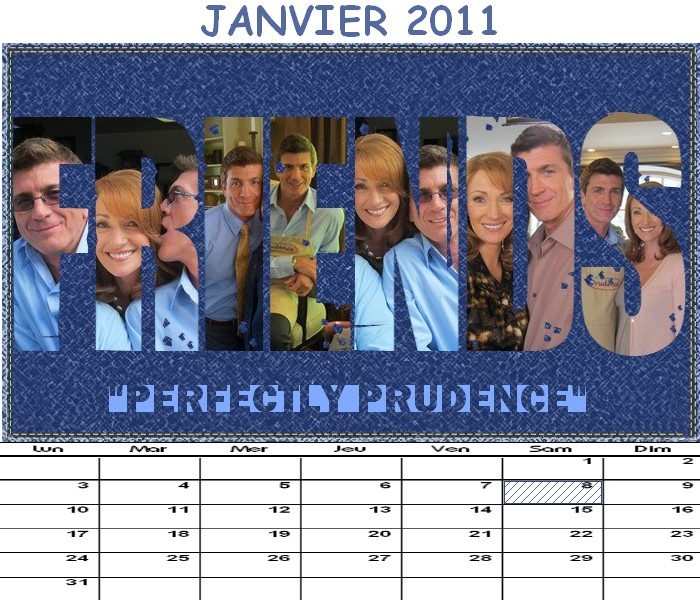 CALENDRIERS - Page 15 N_gn10