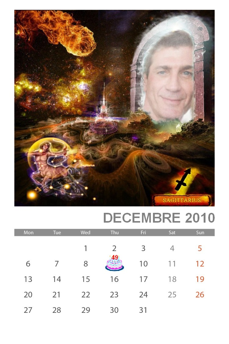 CALENDRIERS - Page 13 Photof12