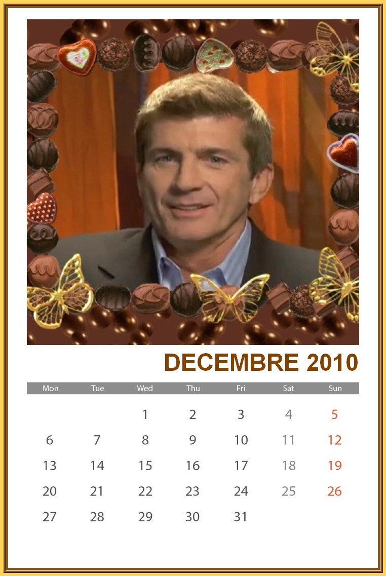 CALENDRIERS - Page 13 Photof13