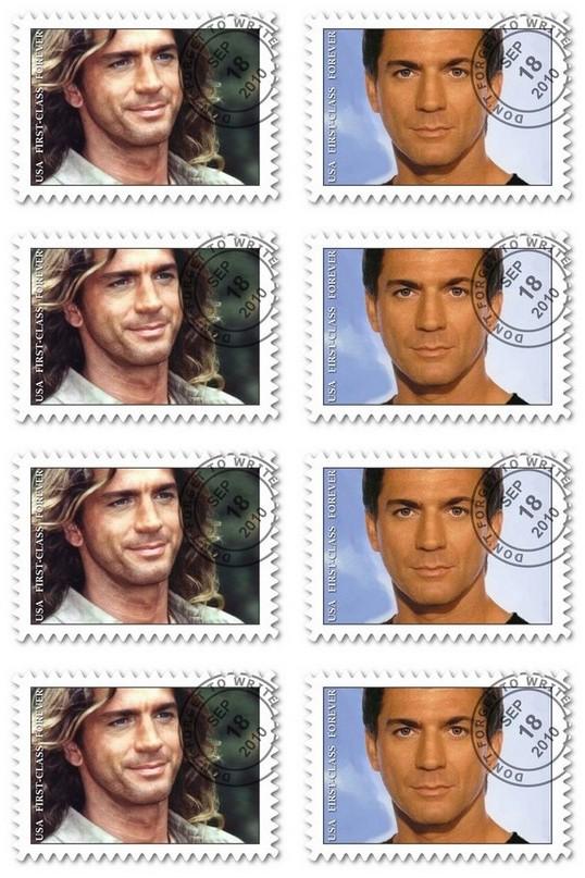 CREATIONS DIVERSES SUR JOE OU AUTRES - Page 2 Stamp211