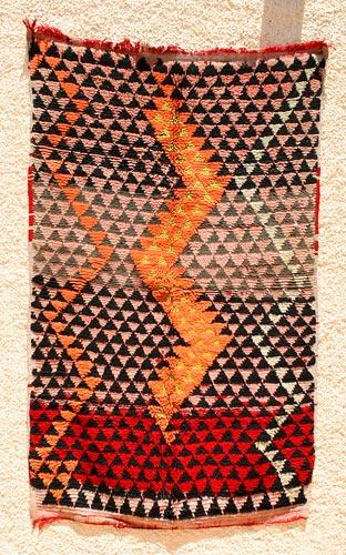Art Amazigh 310