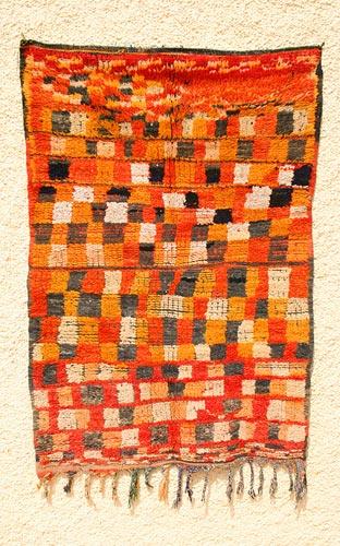 Art Amazigh 410
