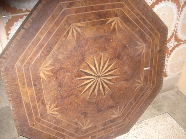 L'Art du Araar thuya Dsc04024