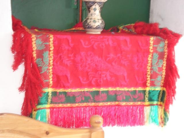 La maison d'Afoulouste ou ADDAR LAKBIRA Dsc04326