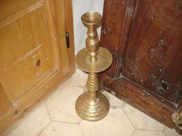 La maison d'Afoulouste ou ADDAR LAKBIRA Dsc04328