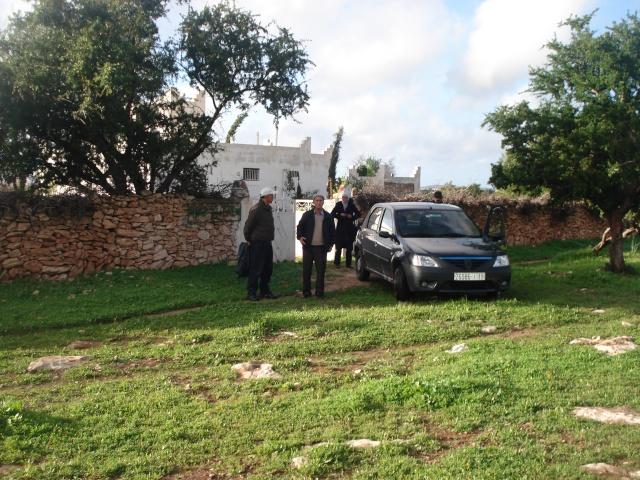 La maison d'Afoulouste ou ADDAR LAKBIRA Dsc04332