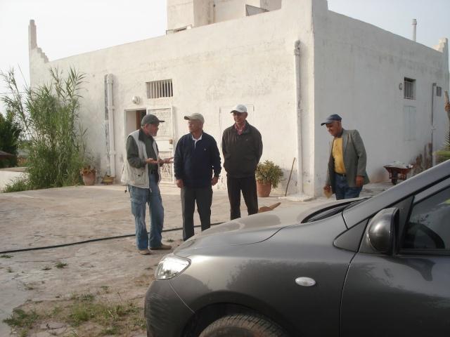 La maison d'Afoulouste ou ADDAR LAKBIRA Dsc04929