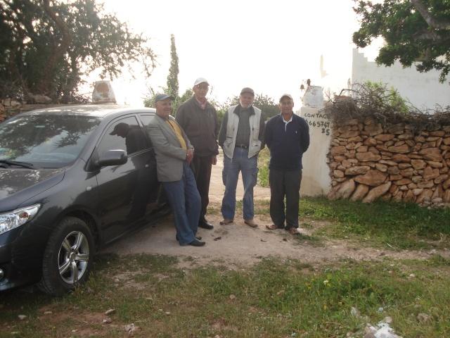 La maison d'Afoulouste ou ADDAR LAKBIRA Dsc04930