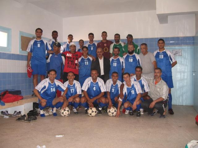 Le Sport dans notre ville Img_0111