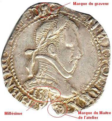 Pièce de monnaie à identifier Avers_11