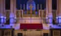 Concert à Londres - Westminster Cathedral - 17 Octobre 2018 Img_0815