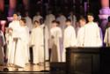 Concert à Londres - Westminster Cathedral - 17 Octobre 2018 Img_0820