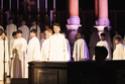 Concert à Londres - Westminster Cathedral - 17 Octobre 2018 Img_0821