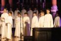 Concert à Londres - Westminster Cathedral - 17 Octobre 2018 Img_0822