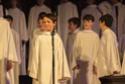 Concert à Londres - Westminster Cathedral - 17 Octobre 2018 Img_0825