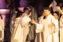 Concert à Londres - Westminster Cathedral - 17 Octobre 2018 Img_0827