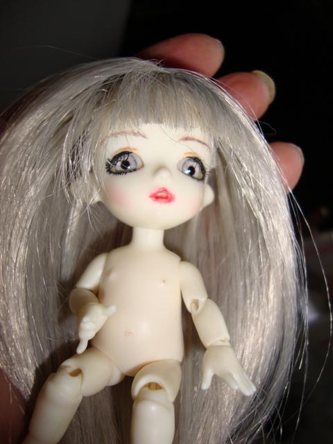 Ilona Lati White Dsc00637