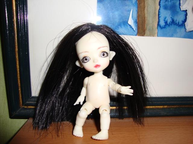 Ilona Lati White Dsc00638