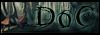 Nos logos 100_3510