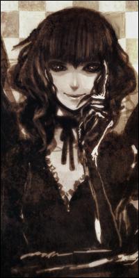 June Wifield