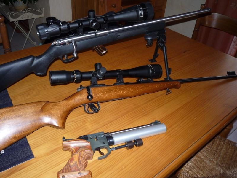 Mes Armes Carabi11