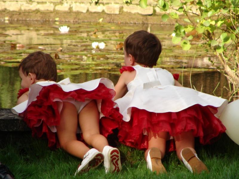 photos de mariage Dsc00510