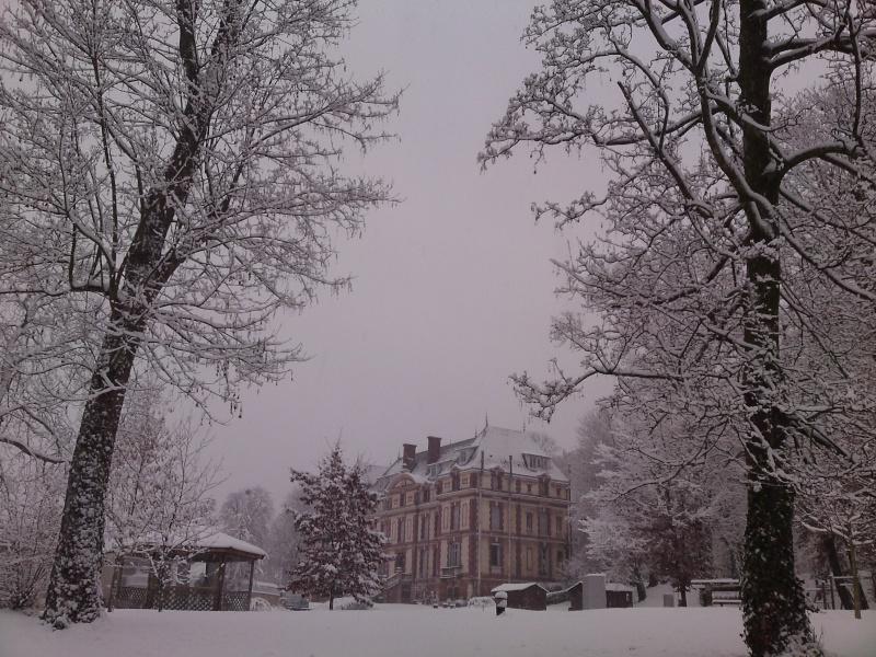 Paysages sous la neige - Page 2 Img00010