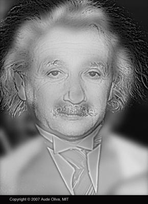 Double portrait Illusi24