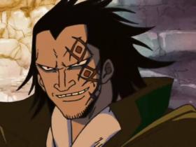 Zorros Meister Koshiro etwa der Sohn von ....? Pic_4510