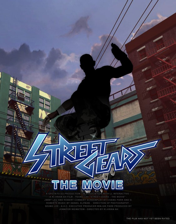 Street Gears - The Movie Sg_mov10