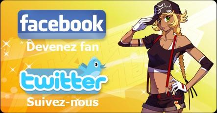 Réseau social Street Gears Untitl20