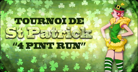Tournoi de Saint Patrick « 4 pint run » Untitl24